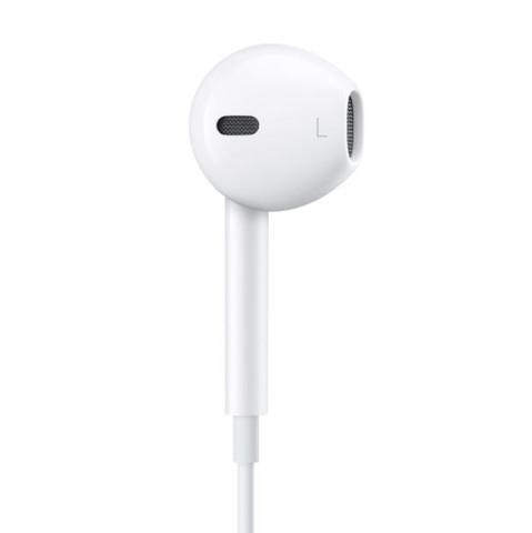 Apple Kopfhörer  - (Musik, iPhone, Apple)