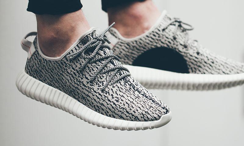 adidas yeezy online