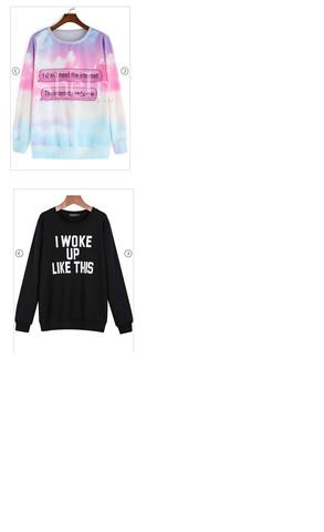 Wo kann ich Pullover wie bei SheIn kaufen? (Mode, Kleidung