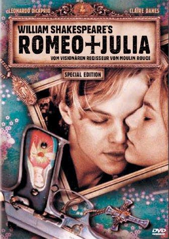 romeo und julia online stream