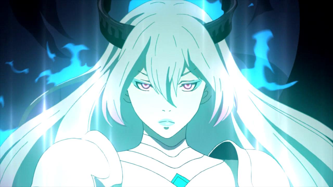 animes online gucken auf deutsch kostenlos