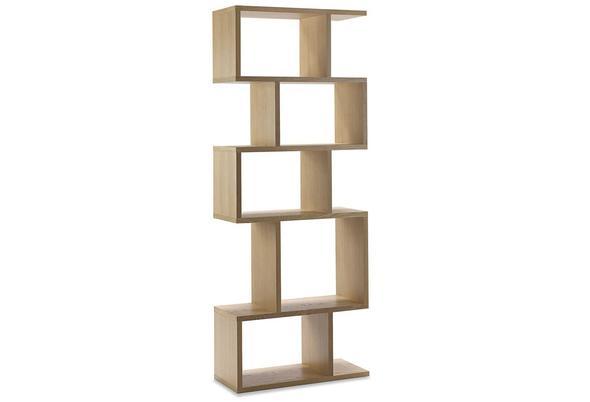 wo kann ich so ein regal kaufen massivholz oder gibt. Black Bedroom Furniture Sets. Home Design Ideas