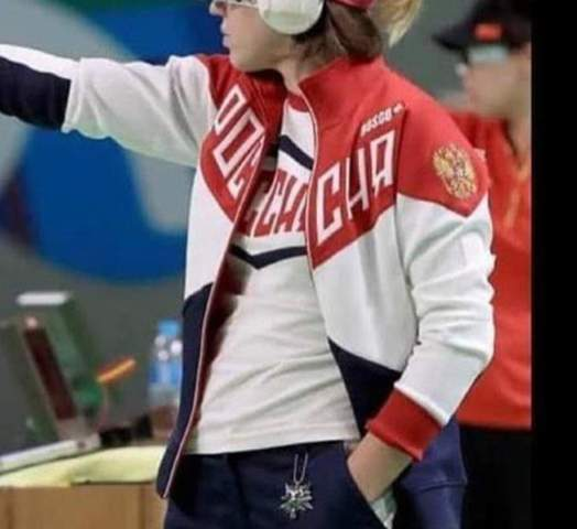 Wo kann ich so eine Jacke her bekommen?
