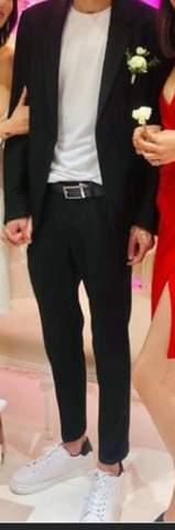 Wo kann ich so einen Anzug kaufen?