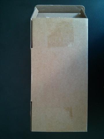 wo kann ich so einen karton kaufen verpackung. Black Bedroom Furniture Sets. Home Design Ideas