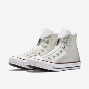 Cucks - (Mode, Schuhe)