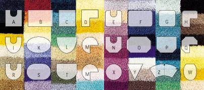 Wo kann ich solche Teppiche kaufen ?