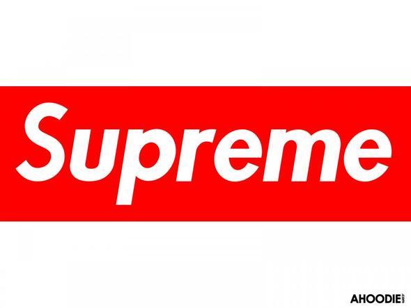 Logo - (online, Seite, Bestellen)