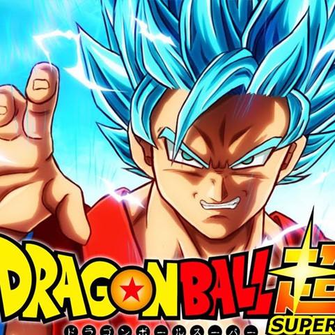 Dragon Ball Super Deutsch Stream