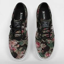 Wo Kann Ich Blumen Kaufen wo kann ichdiese blumen nikes kaufen schuhe nike sb