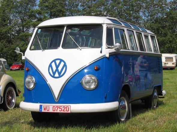 wo kann ick mir nen alten vw bus kaufen billig computer hippie bus. Black Bedroom Furniture Sets. Home Design Ideas
