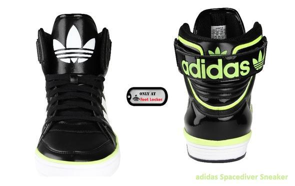Lastminute Mon8vn0w Gelb Neon Schuhe Adidas Jetzt UqzVpMS