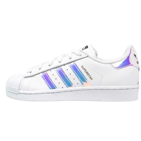 adidas superstar j w damen sneaker Kostenlose Lieferung!