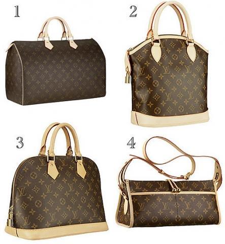 e11cc3e2117d7 Louis Vuitton Taschen Billig louisvuittontascheverkaufen.de