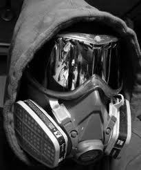 wo kann man coole gas masken kaufen gasmaske. Black Bedroom Furniture Sets. Home Design Ideas