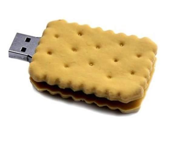 Wo kann man coole USB Sticks günstig kaufen?