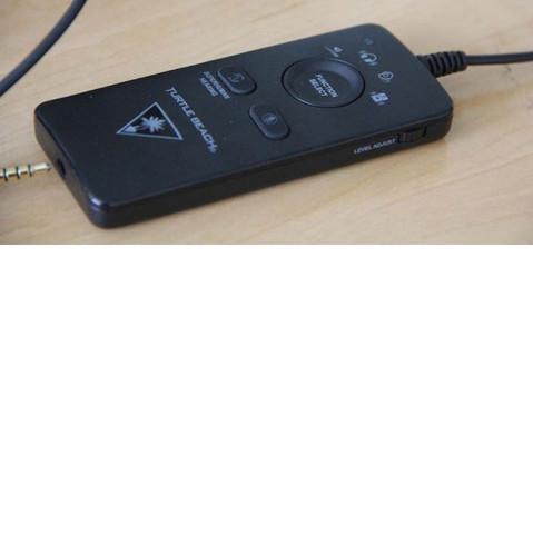 Das gehört zum Turtle Beach PX24 Headset - (PS4, Headset, Turtle Beach)
