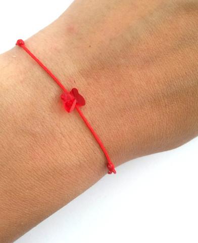 Kabbala Armand - (Armband)