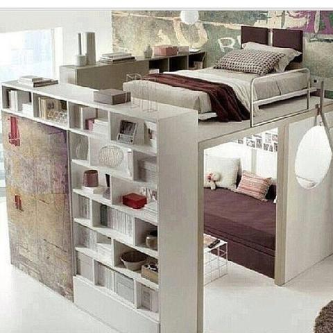 wo kann man das kaufen hochbett m bel bett. Black Bedroom Furniture Sets. Home Design Ideas