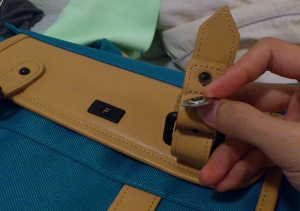 wo kann man das reparieren lassen haushalt reparatur rucksack. Black Bedroom Furniture Sets. Home Design Ideas
