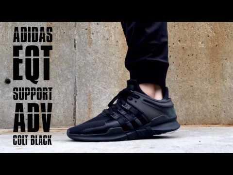 - (Schuhe, adidas, Sneaker)