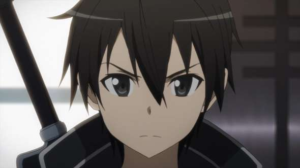 Sword Art Online Film Stream Deutsch