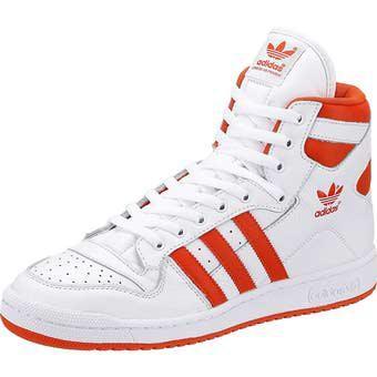 adidas Schuhe – Superstar 80s Metal Toe W graugrausilber