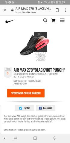 - (Mode, kaufen, Schuhe)