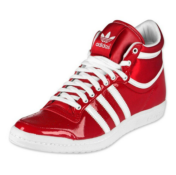 Schuhe In Schuhe Rot Rot Adidas In Adidas Adidas E9HWD2I