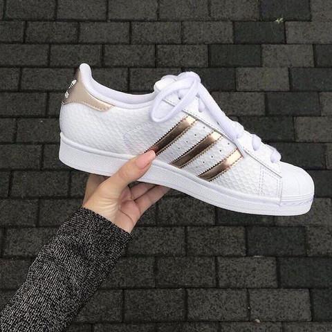 Adidas Superstar Kaufen