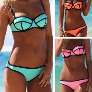 frage kann geilen bikini kaufen
