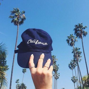 Das ist die Kappe.  - (kaufen, Mode, Fashion)