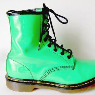 8954db7472e971 Genau diese Schuhe . Danke im Voraus ❤ - (Internet