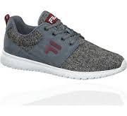 Diese Schuhe - (Internet, kaufen, online)