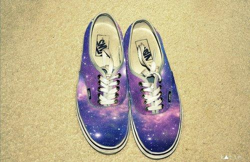 wo kann man diese galaxy vans kaufen schuhe. Black Bedroom Furniture Sets. Home Design Ideas