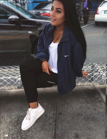 Wo kann man diese Jacken kaufen? (Mode, online, Online-Shop)