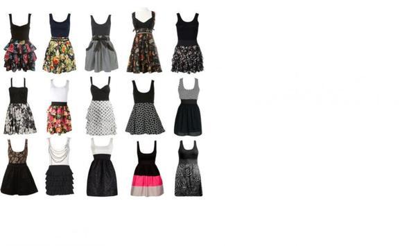 wo kann man diese kleider kaufen bestellen kleid. Black Bedroom Furniture Sets. Home Design Ideas