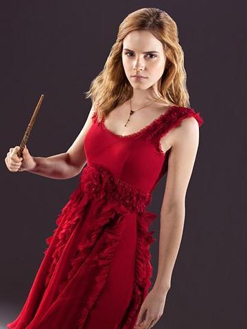 Wo kann man diese kleider kaufen? - Harry potter (Kleid, ballkleid)