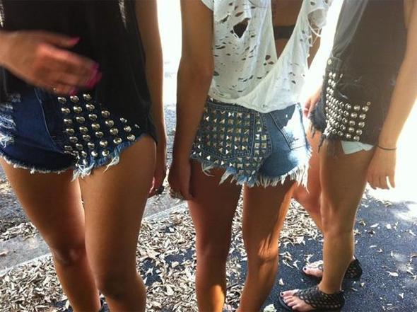 :) - (Mode, Blog, Fashion)