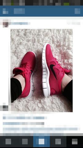 nike 5.0 - (kaufen, Schuhe, Nike)