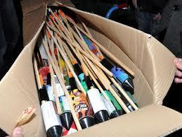wo kann man diese raketen in kisten kaufen silvester