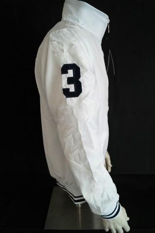 Wo Kann man diese Ralph Lauren Jacke kaufen  (Polo 5b94ceaff46