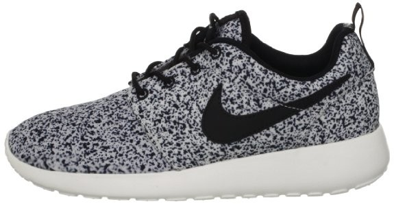 wo kann man diese schuhe bestellen nike roshe run print. Black Bedroom Furniture Sets. Home Design Ideas