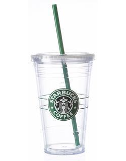 Wo Kann Man Diese Starbucks Becher Kaufen