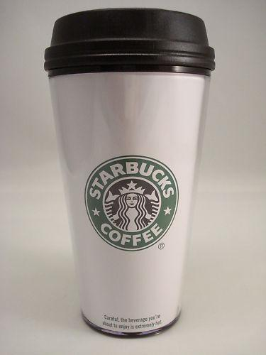 wo kann man diese starbucks thermobecher kaufen kaffee becher. Black Bedroom Furniture Sets. Home Design Ideas