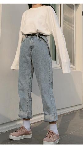 Wo kann man diese sweatshirts kaufen, koreanische, langärmlig?