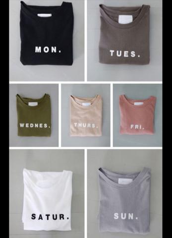 Tops - (Kleidung, shoppen, Top)