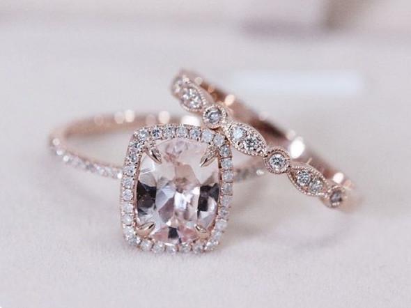 Ring für freundin kaufen