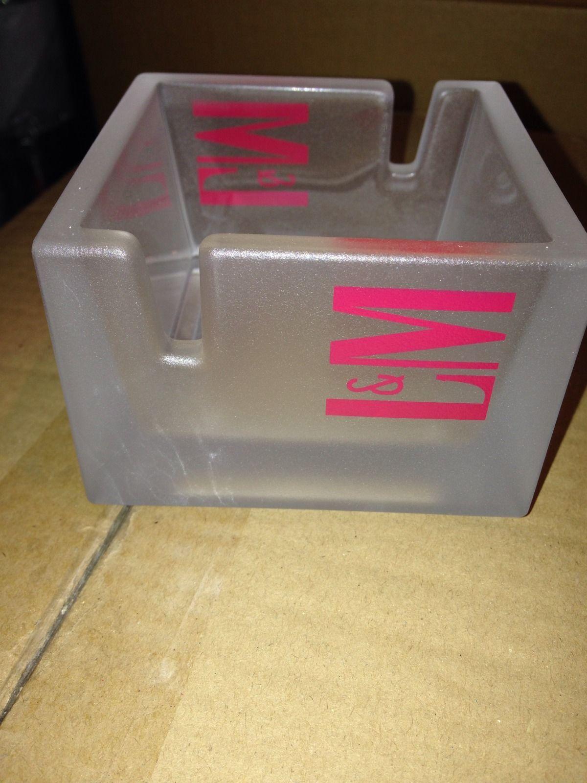 Wo Kann Man Europaletten Kaufen : wo kann man diesen aschenbecher kaufen gesch ft ~ Watch28wear.com Haus und Dekorationen