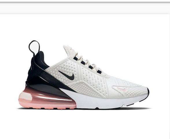 NIKE Air Max 1 blackwhitelight bone Sneaker bei SNIPES